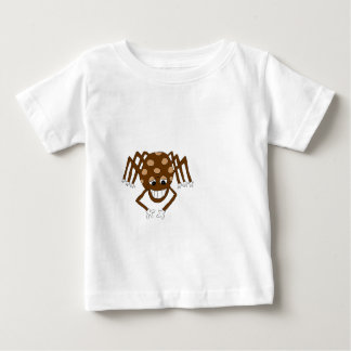 """""""Incy"""" the spider Baby T-Shirt"""
