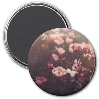 Indecision 7.5 Cm Round Magnet