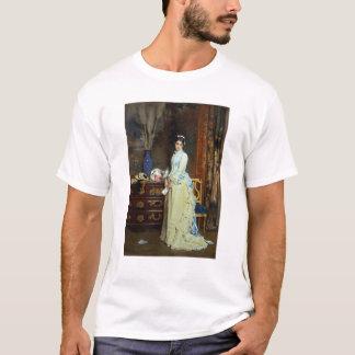 Indecision T-Shirt