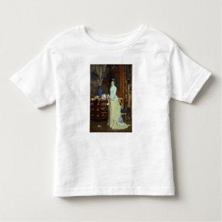 Indecision Toddler T-Shirt