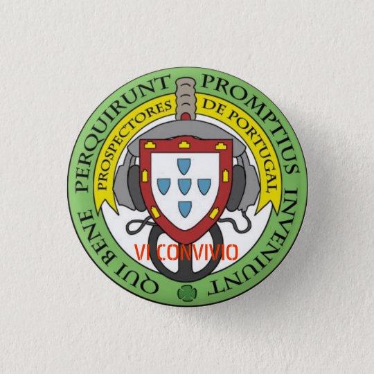 Indentification badge vi Conviviality