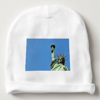 Independence day 4th July Baby Beanie