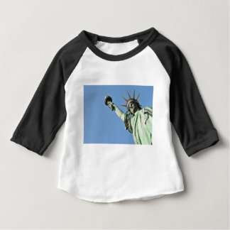 Independence day 4th July Baby T-Shirt