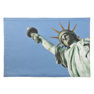 Independence day 4th July Placemat