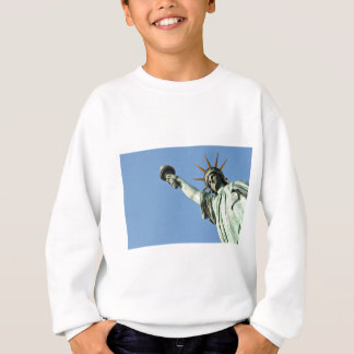 Independence day 4th July Sweatshirt