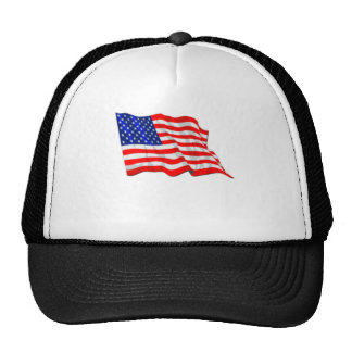 independence day cast cap