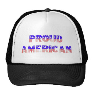 independence day cast hat