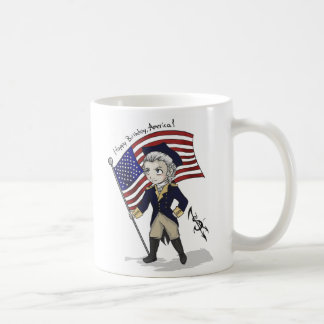 Independence_Day Coffee Mug