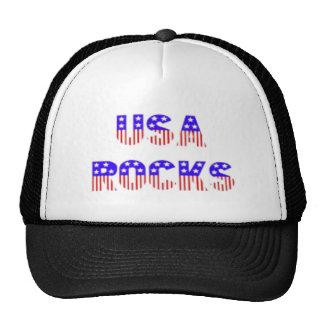 independence day lyrics cap