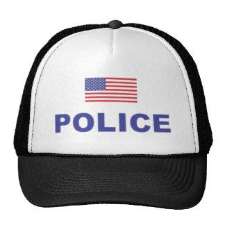 independence day lyrics trucker hat