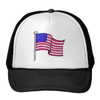 independence day lyrics mesh hat
