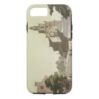 Independence Hall, Philadelphia, Pennsylvania, fro iPhone 8/7 Case