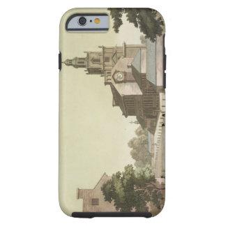 Independence Hall, Philadelphia, Pennsylvania, fro Tough iPhone 6 Case