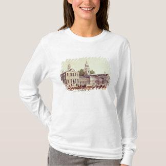 Independence Hall, Philadelphia T-Shirt