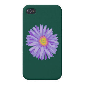 Independence iPhone 4 Case