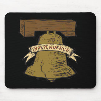 Independence Mousemats