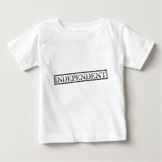 independent baby T-Shirt