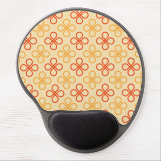 Independent Elegant Pretty Classic Gel Mouse Pad
