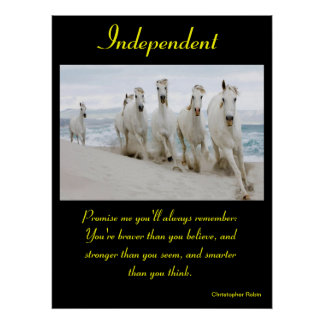 Independent Posters Animal 17