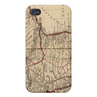 India and Bangladesh Case For iPhone 4