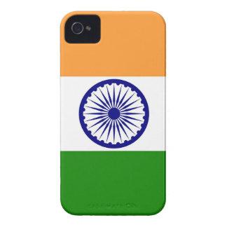 INDIA BLACKBERRY BOLD CASE