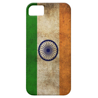India iPhone 5 Covers