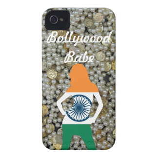 India iPhone 4 Covers