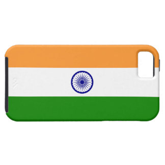 India Case For The iPhone 5