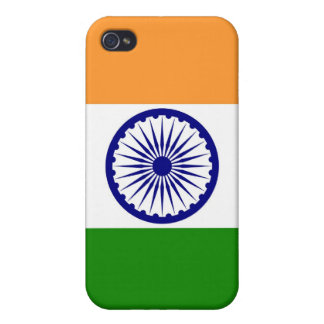 INDIA CASES FOR iPhone 4
