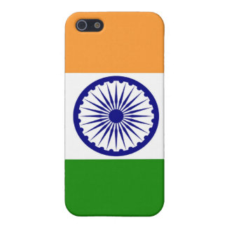 INDIA CASES FOR iPhone 5