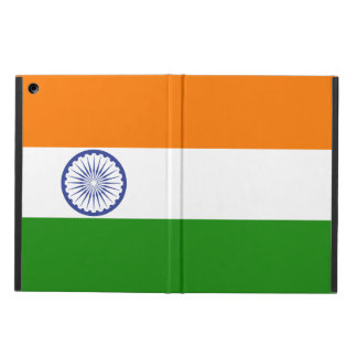 India Cover For iPad Air