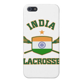 India Covers For iPhone 5