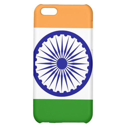India flag Iphone case iPhone 5C Case