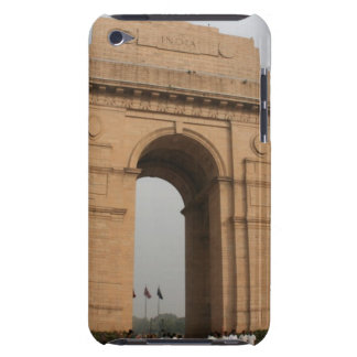 India Gate Delhi iPod Touch Covers