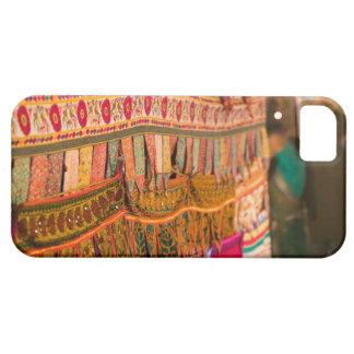INDIA, Goa, Baga: Saturday Evening Market (NR) iPhone 5 Covers