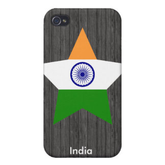 India iPhone 4/4S Covers