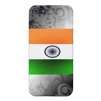 India Iphone 4 Case