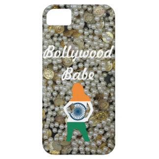 India iPhone 5 Case