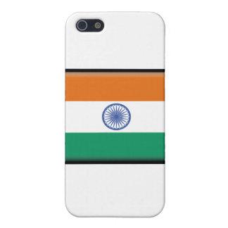 India iPhone 5 Cases