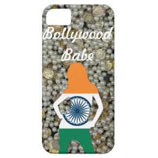 India iPhone 5 Cover