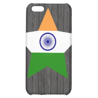 India iPhone 5C Covers