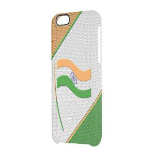 India iPhone 6 Plus Case