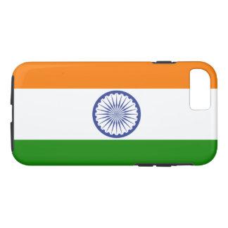 India iPhone 7 Case