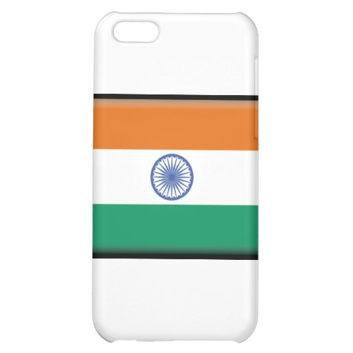 India  case for iPhone 5C