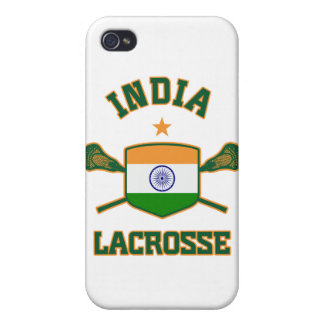 India Covers For iPhone 4