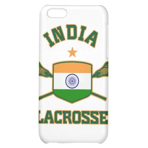 India iPhone 5C Cover