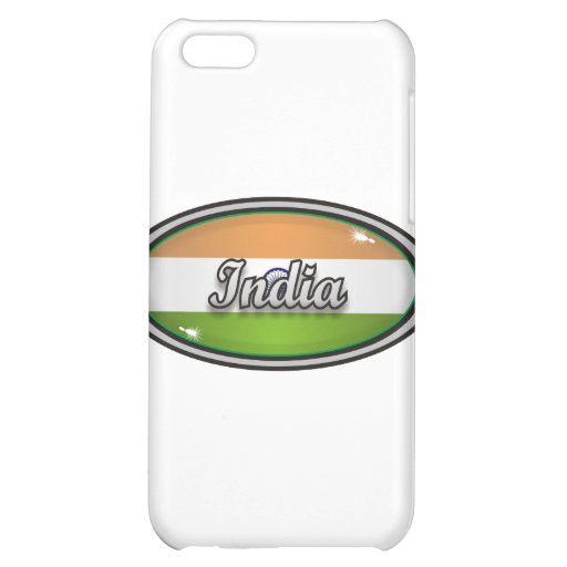 India iPhone 5C Cases