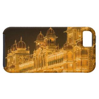 INDIA, Karnataka, Mysore : Majaraja's Palace (b. 2 Tough iPhone 5 Case