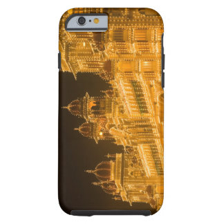 INDIA, Karnataka, Mysore : Majaraja's Palace (b. 2 Tough iPhone 6 Case