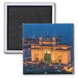 INDIA, Mumbai (Bombay): Gateway of India /